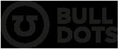Logo Bulldots