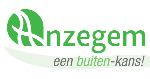Logo gemeente:  anzegem