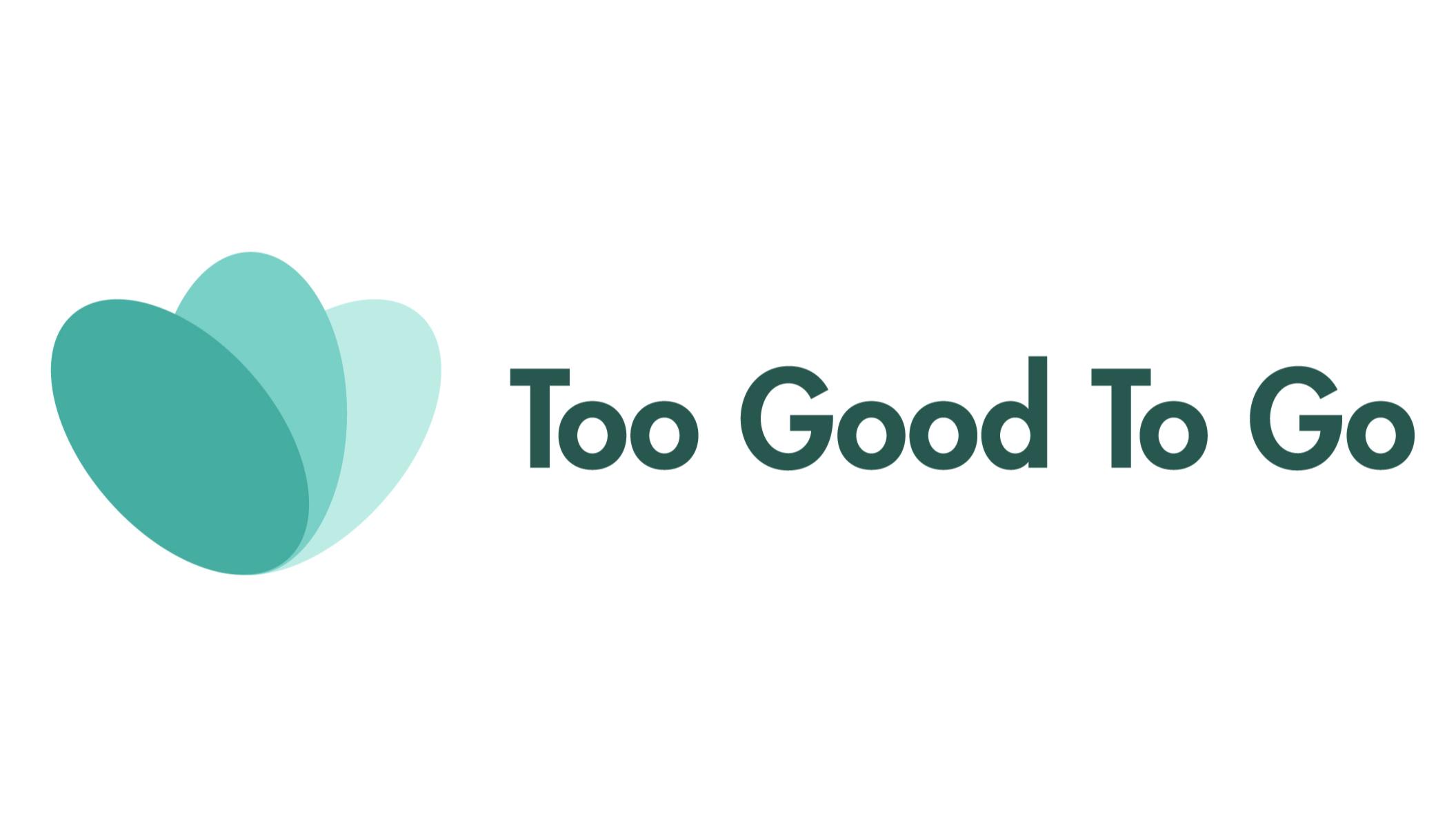 actie: Too Good To Go-app