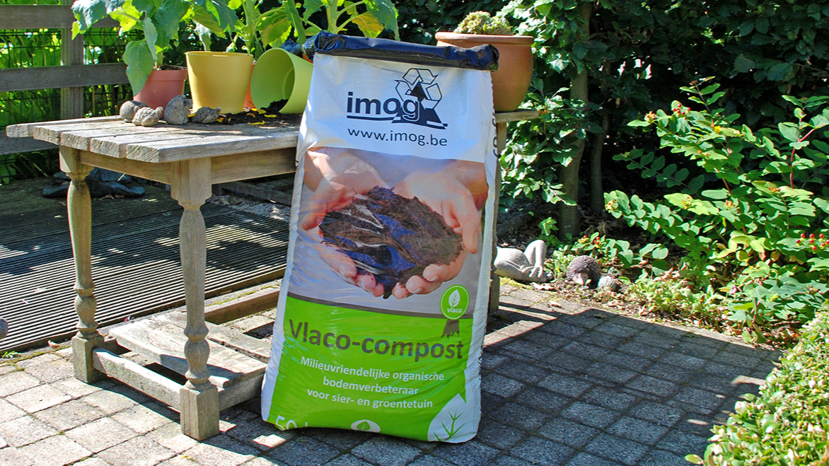 actie: Koop een compostproduct