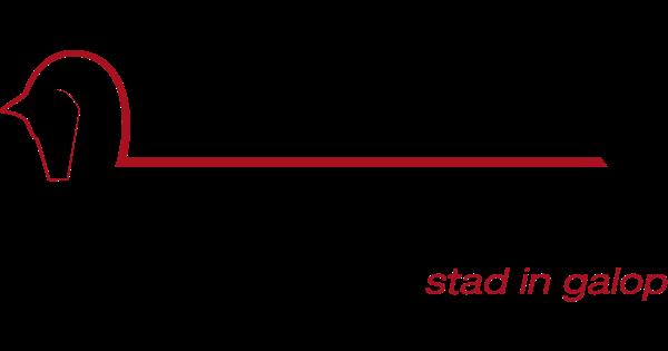 Gemeente logo
