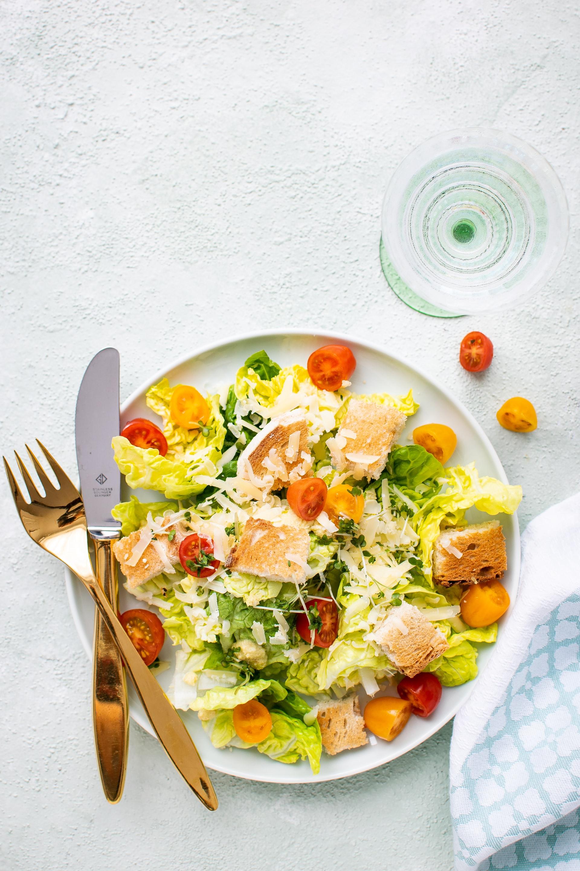 Blog post: Laat deze klassieke kliekjesgerechten je inspireren om geen eten weg te gooien